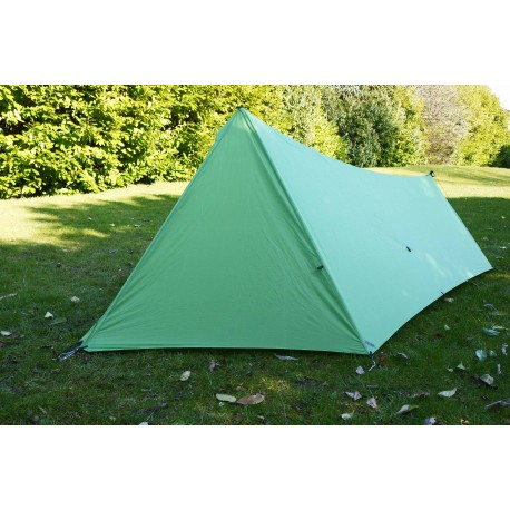 Stealth Tent 1.5