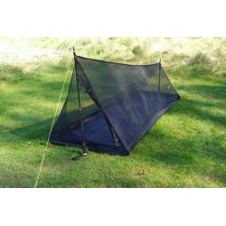 Net Tent 1