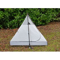 Fabric inner tent for Stealth 1.5