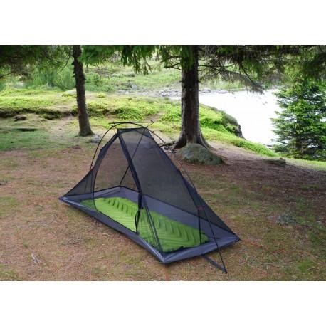 Phreeranger Mesh Inner Tent