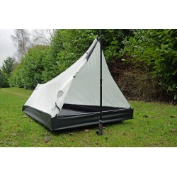 Fabric inner tent for Stealth 1