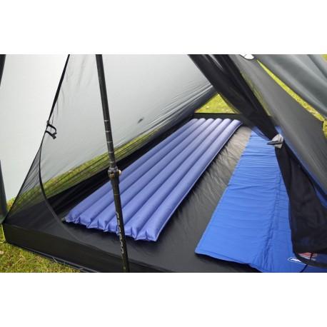 Net Tent 2