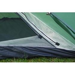 Pheonix Phreeranger Inner Tent