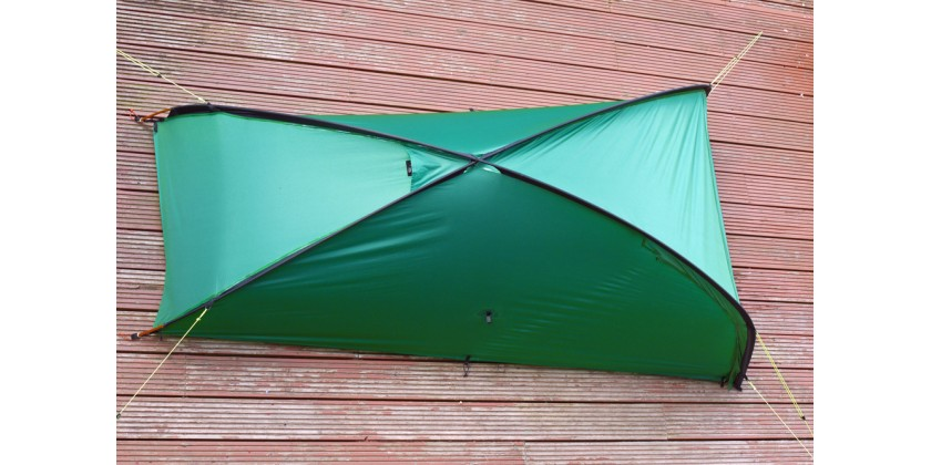 Posted by 19 Comments  sc 1 st  Trekkertent : bivi tents - memphite.com
